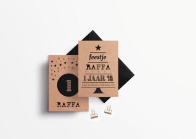 Raffa 1